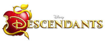Harry Hook | Descendants Wiki | FANDOM powered by Wikia