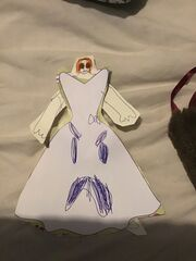 Beverlyjones's Cotillion outfit