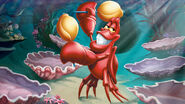 1240x698-the-little-mermaid-character-image-sebastian