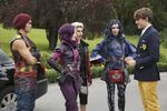 Descendants-115