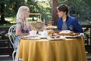 Descendants-2-Still-5