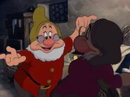 Snow-white-disneyscreencaps.com-3943.jpg