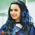 Descendants-165