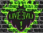 Long live evil
