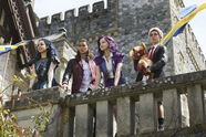 635646919229757854-DESCENDANTS-DISNEY03