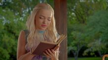 Descendants2-disneyscreencaps.com-3359