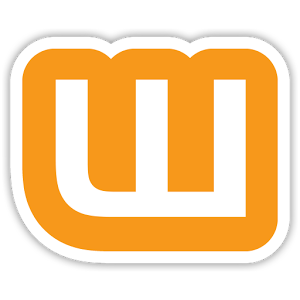 how to send a file on wattpad