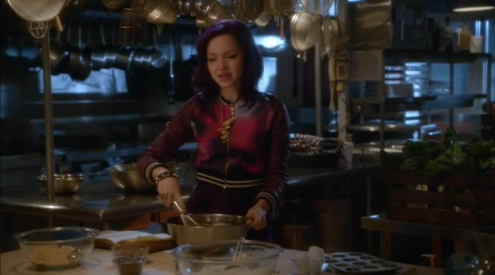 If Only (Reprise) | Descendants Wiki | FANDOM powered by Wikia