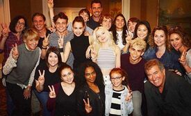Descendants-2-cast-photo