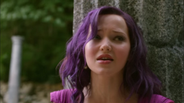 If Only-Dove Cameron108