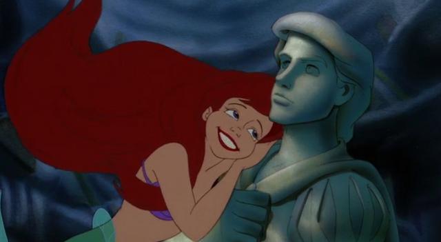 File:Ariel-statue.png