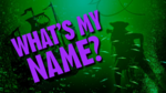 What's-My-Name-Lyrics-11