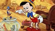 Pinochobd