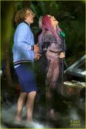 D3 Set pictures Chad and Andrey 04