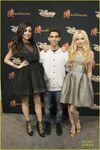 Dove-cameron-sofia-carson-d23-performances-liv-maddie-descendants-casts-29