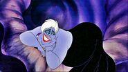 Ursula-disney-18558526-1280-720