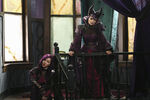 635650470621810320-DESCENDANTS-DISNEY01-APPROVED