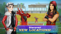 Descendants-Mobile-Game-6