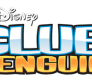 Club Penguin Descendants Special