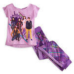 Descendants Merchandise 7