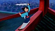 Mulan-rooftop