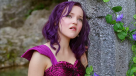 If Only-Dove Cameron15