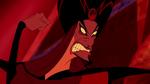 Aladdin1992-evil-wizar-jafar