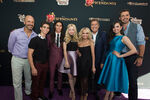 Disney-Descendants-Cast (2)
