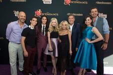 Disney-Descendants-Cast (2)