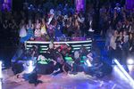 Descendants Performance DWTS S24 Week 7 12