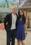 Austin-and-ally-feb-9-2014-12