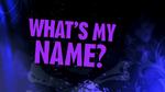 What's-My-Name-Lyrics-20