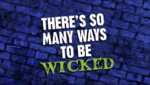 Ways-to-be-Wicked-50