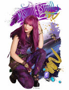 Descendants-2 Promo Mal