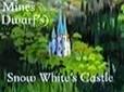 Location Profile - Snow White's Castle