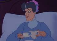 Lady-tremaine-in-cinderella-monologue