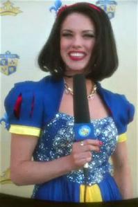 Snow White (Descendants 1)