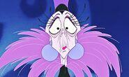 Walt-Disney-Screencaps-Yzma-walt-disney-characters-36861986-5442-3240