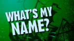 What's-My-Name-Lyrics-12