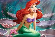Little-mermaid-live-action-remake