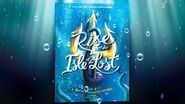 Rise of the Isle of the Lost Book Trailer Disney Descendants