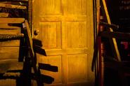 Lucifer's funhouse 02