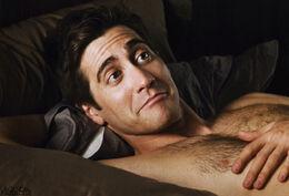 JakeGyllenhaal2