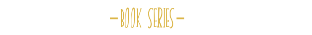 File:Bookseries.png