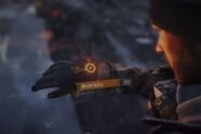 E3-2013-The-Division 2