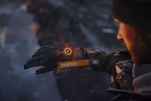 Файл:E3-2013-The-Division 2.jpg
