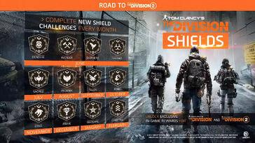 Tc-the-division-shield-challenges-program