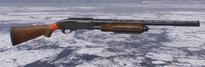 Hunter M870