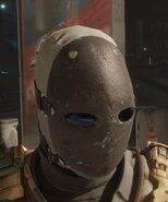 http://thedivision.wikia