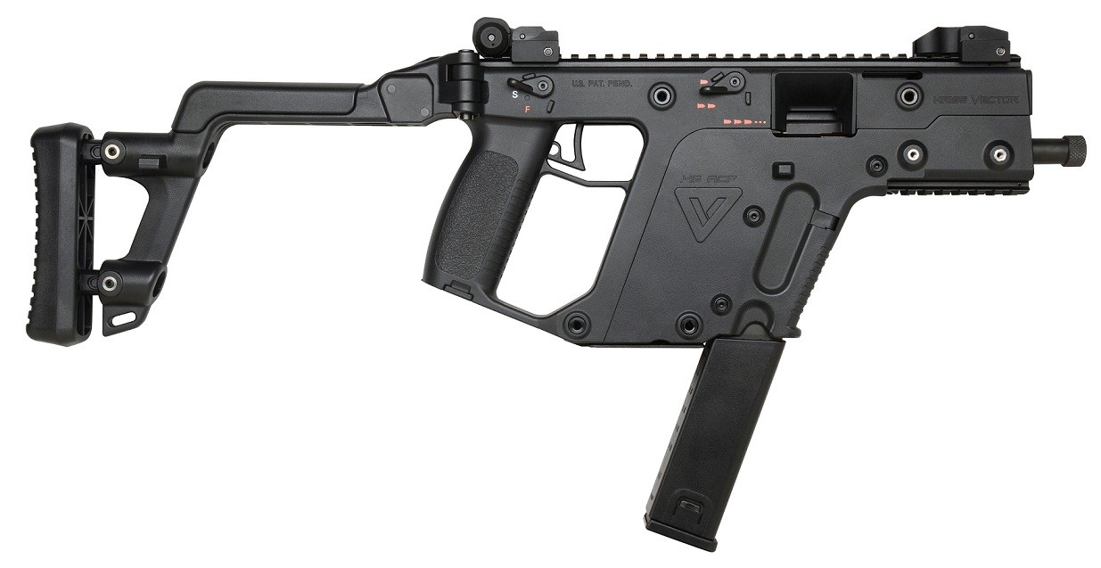 image kriss vector ext sb small jpg the division wiki fandom rh thedivision wikia com